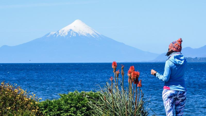 The best places to visit in Chile – highlights of our 2-months trip