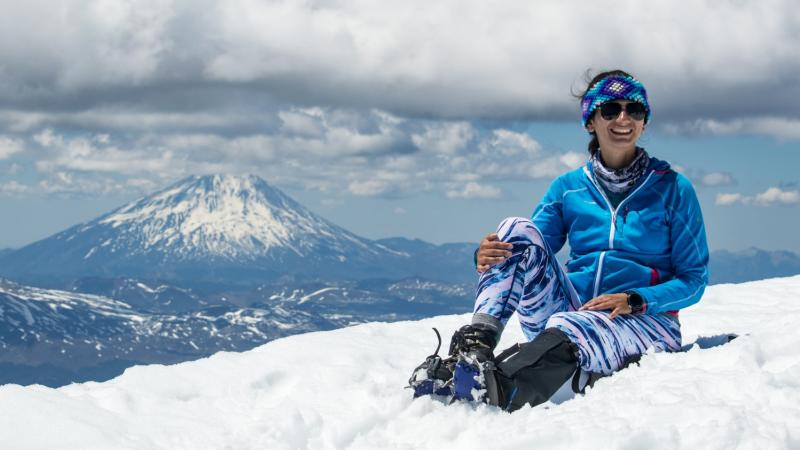 Pucon – the Chilean paradise for outdoor sport freaks